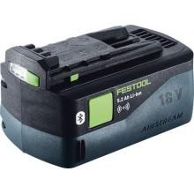 Batteria BP Li 5,2 ASI