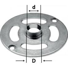 Anello a copiare KR-D17/OF 900