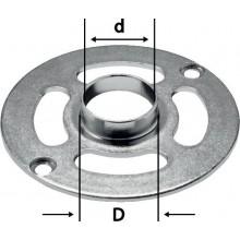 Anello a copiare KR-D24/OF 900