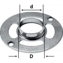 Anello a copiare KR-D30/OF 900