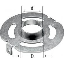 Anello a copiare KR-D 30,0/OF 1400