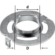 Anello a copiare KR-D 40,0/OF 1400