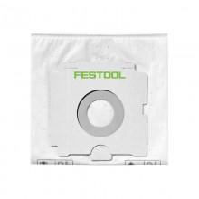 Sacchetto filtro SELFCLEAN SC-FIS-CT 36/5