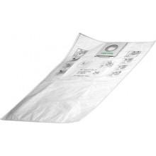 Sacchetto filtro SELFCLEAN SC-FIS-CT 26/5