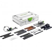 Accessori SystainerZH-SYS-PS 420